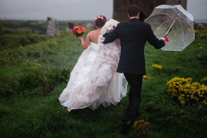 castle-wedding-ireland-kristy-and-ben-84