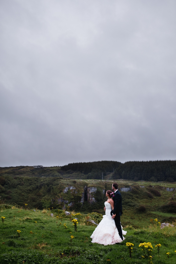 castle-wedding-ireland-kristy-and-ben-86