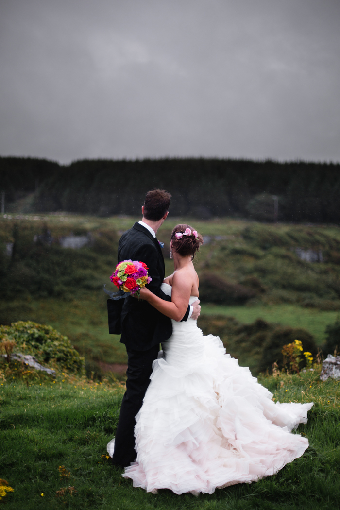 castle-wedding-ireland-kristy-and-ben-90