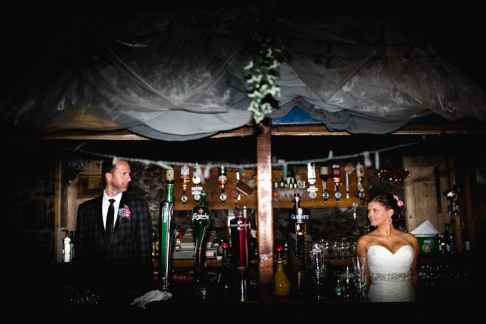 castle-wedding-ireland-kristy-and-ben-91