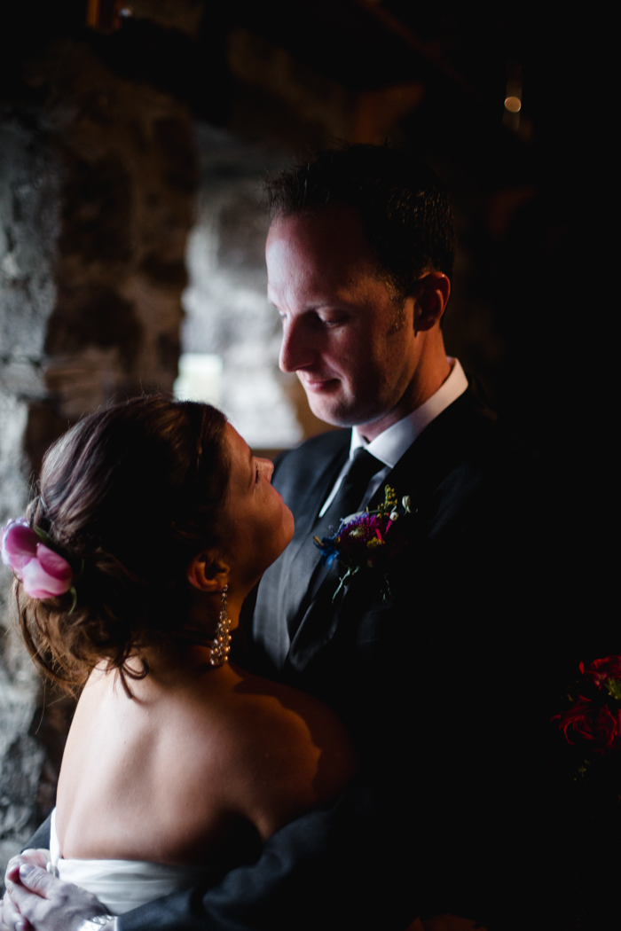 castle-wedding-ireland-kristy-and-ben-92