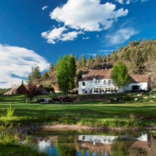 Wedding Venues In Colorado.Small And Intimate Wedding Venues In Colorado Usa