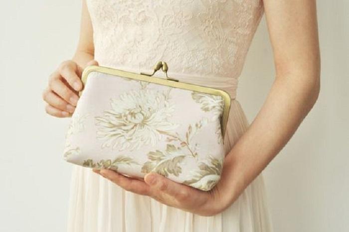 Blush-Floral-Clutch