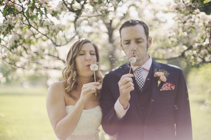 Chicago-Illinois-Intimate-Wedding-Jessica-Chris-106