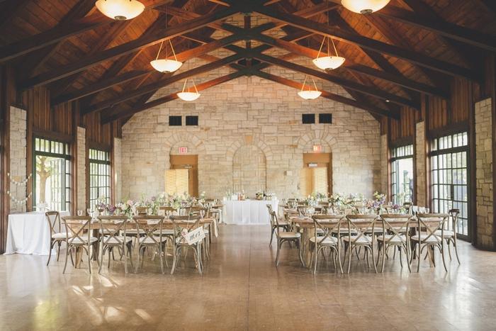 chicago intimate wedding
