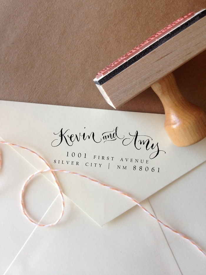 Custom-Invitation-Stamp