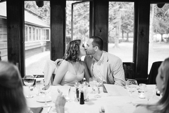 Drummond-Island-Michigan-Intimate-Wedding-John-Celina-1
