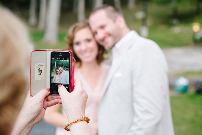 Drummond-Island-Michigan-Intimate-Wedding-John-Celina-11