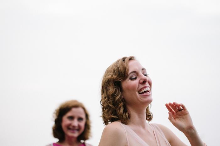 Drummond-Island-Michigan-Intimate-Wedding-John-Celina-14
