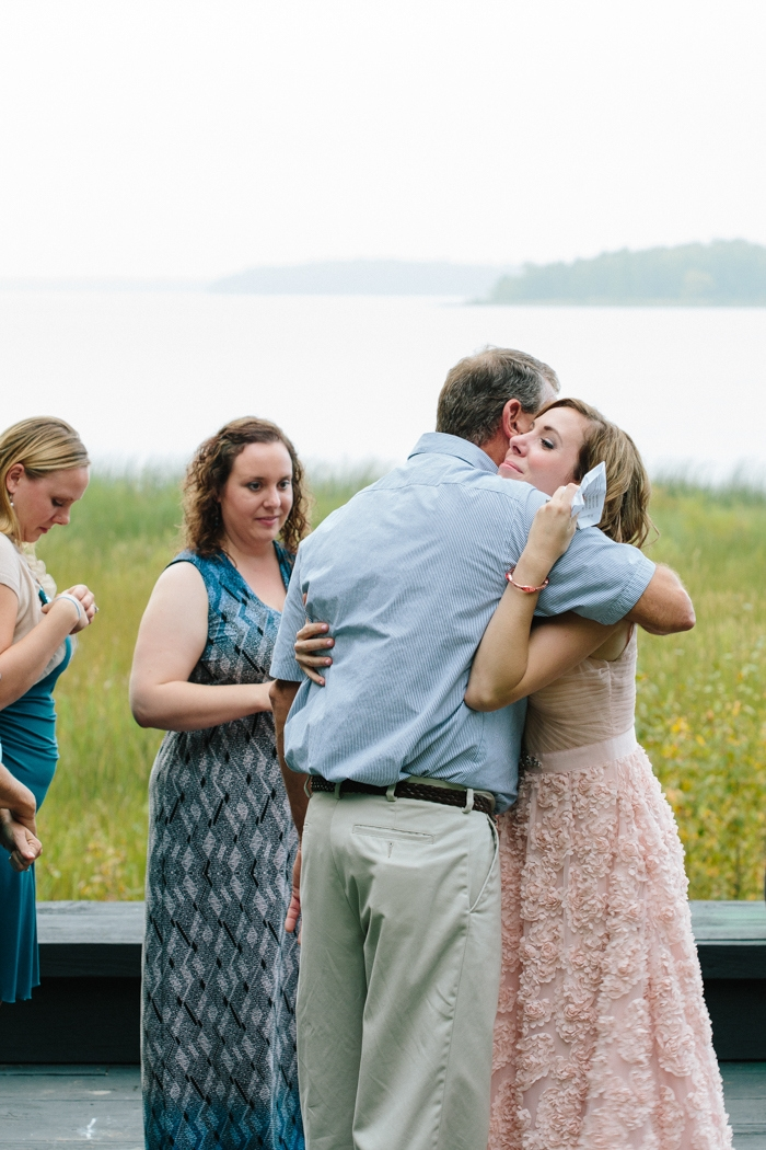 Drummond-Island-Michigan-Intimate-Wedding-John-Celina-15