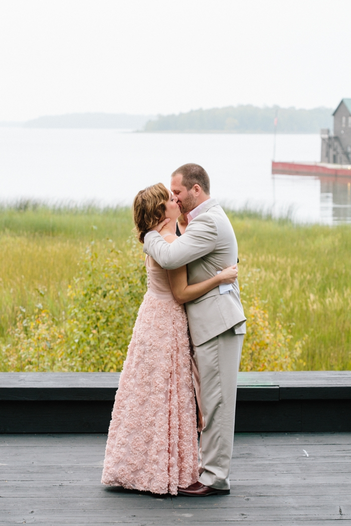 Drummond-Island-Michigan-Intimate-Wedding-John-Celina-16