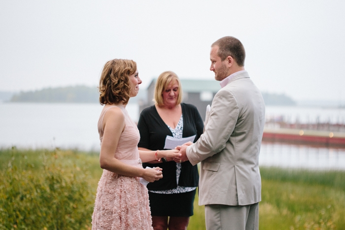 Drummond-Island-Michigan-Intimate-Wedding-John-Celina-17