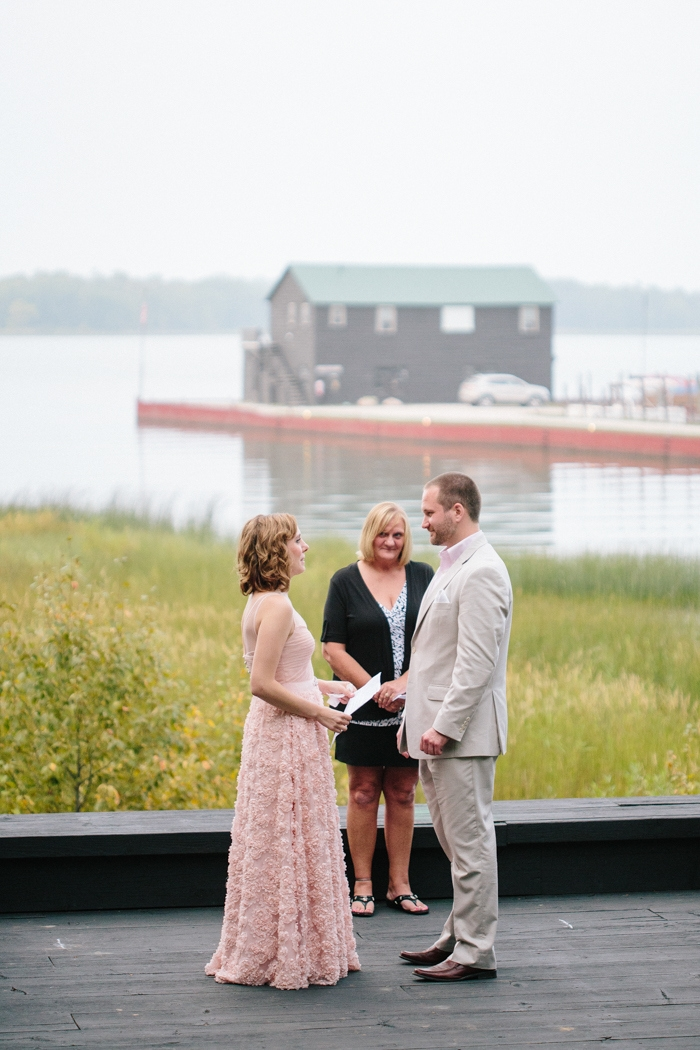Drummond-Island-Michigan-Intimate-Wedding-John-Celina-19