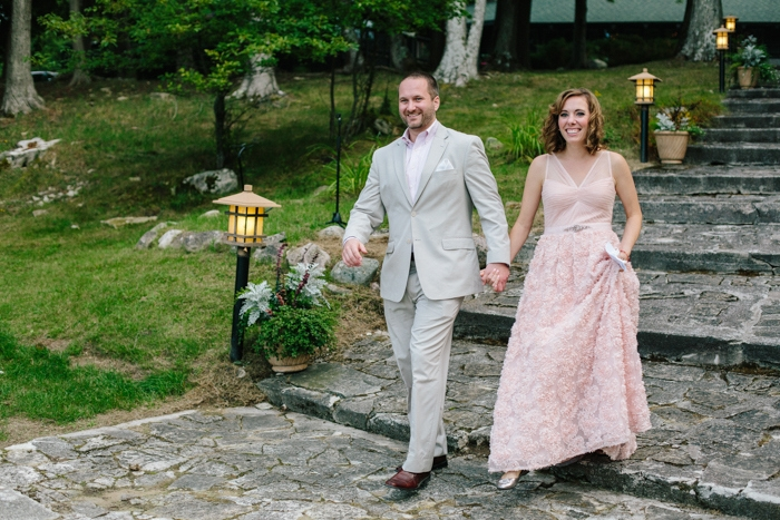 Drummond-Island-Michigan-Intimate-Wedding-John-Celina-21