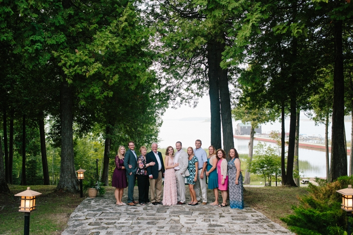 Drummond-Island-Michigan-Intimate-Wedding-John-Celina-28