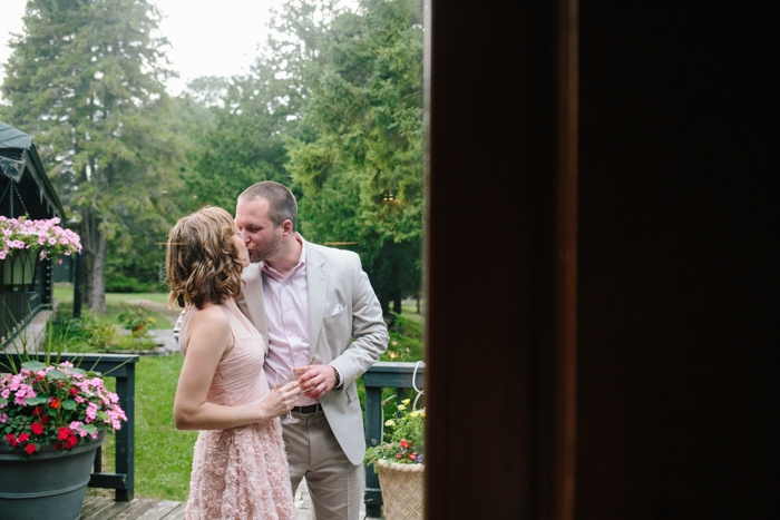 Drummond-Island-Michigan-Intimate-Wedding-John-Celina-29