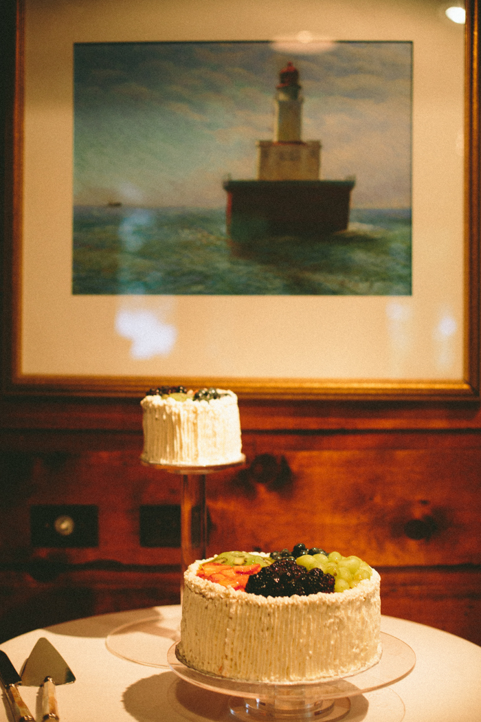 Drummond-Island-Michigan-Intimate-Wedding-John-Celina-3