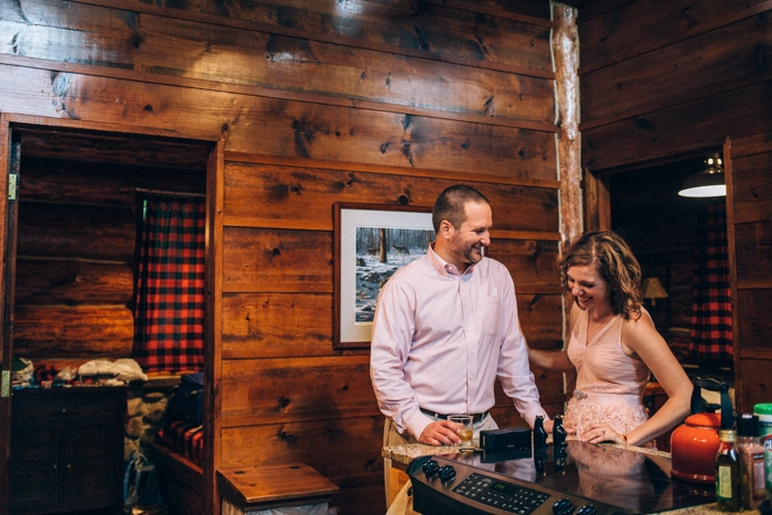 Drummond-Island-Michigan-Intimate-Wedding-John-Celina-39