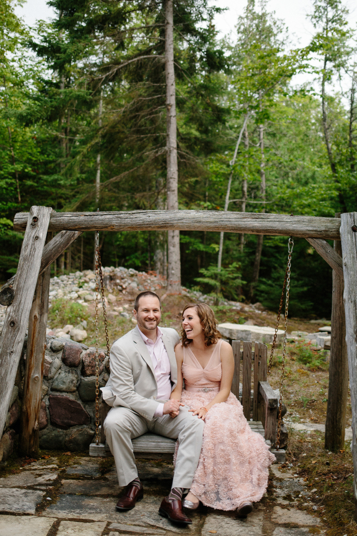 Drummond-Island-Michigan-Intimate-Wedding-John-Celina-43