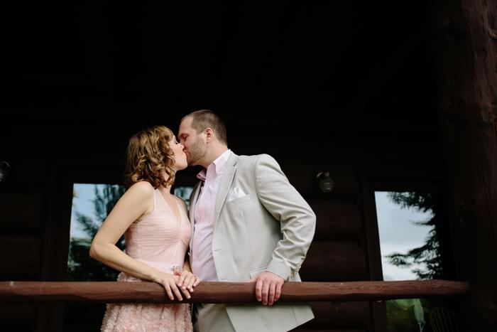 Drummond-Island-Michigan-Intimate-Wedding-John-Celina-44