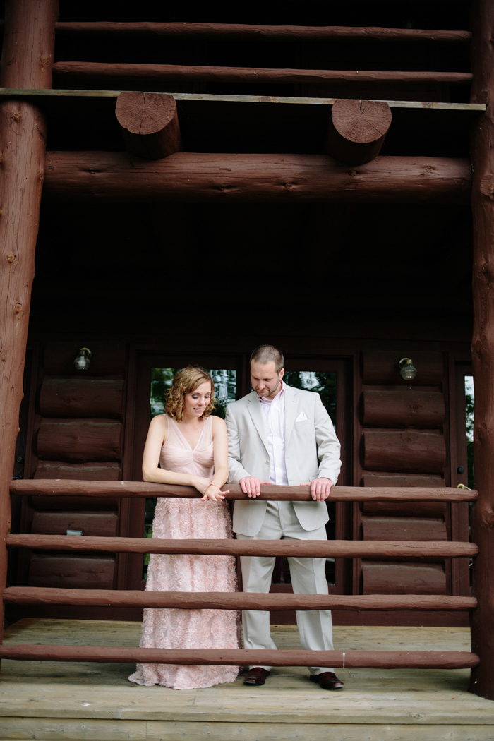 Drummond-Island-Michigan-Intimate-Wedding-John-Celina-45