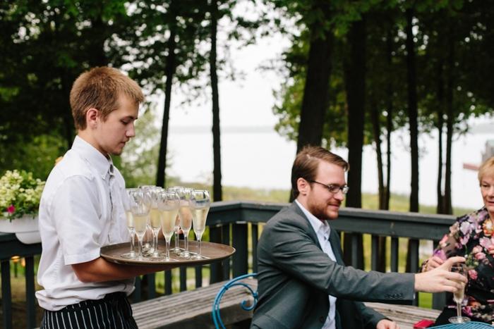 Drummond-Island-Michigan-Intimate-Wedding-John-Celina-6