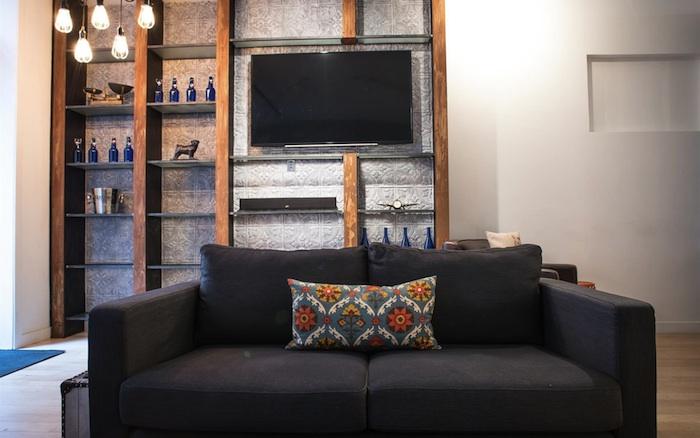 Flatiron-Penthouse-Back-Lounge