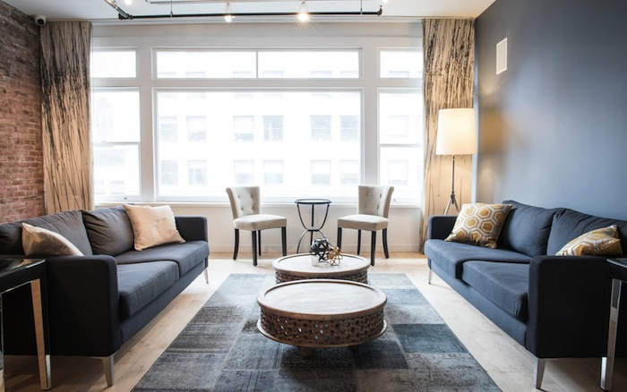 Flatiron-Penthouse-Living-Room