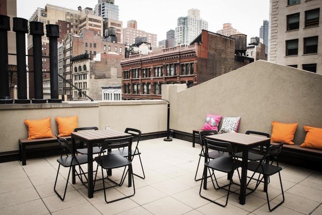 Flatiron-Penthouse-Terrace-w-Pillows