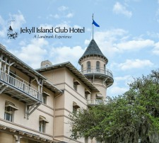 Jekyll-Island-Club-Intimate-Weddings-Thumb