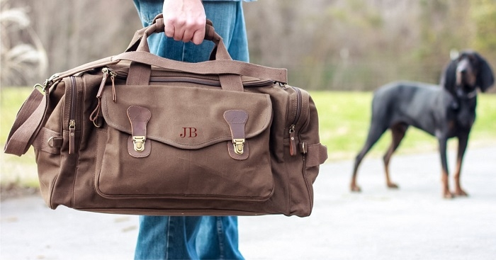 Personalized-Duffel-Bag-Groomsman-Gift