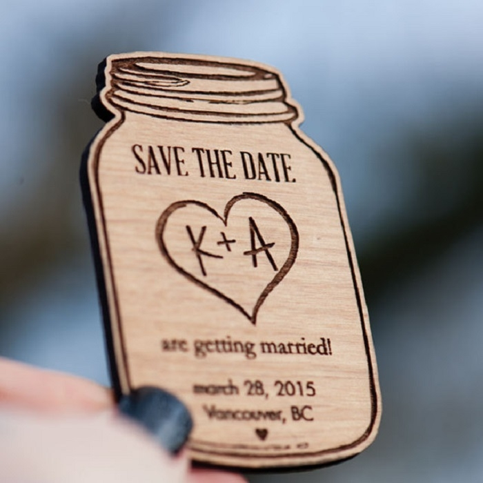 Rustic-Magnet-Save-The-Dates