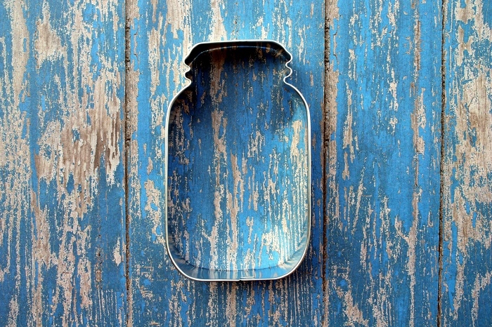 Rustic-Mason-Jar-Cookie-Cutter