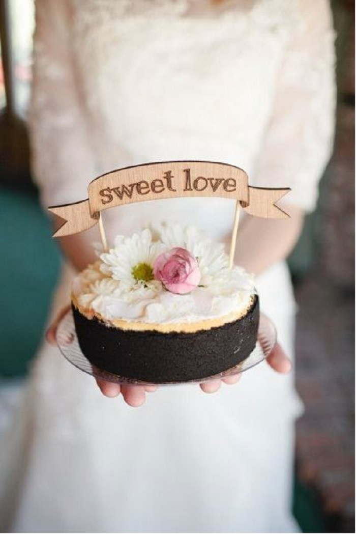 Rustic-Wedding-Cake-Topper