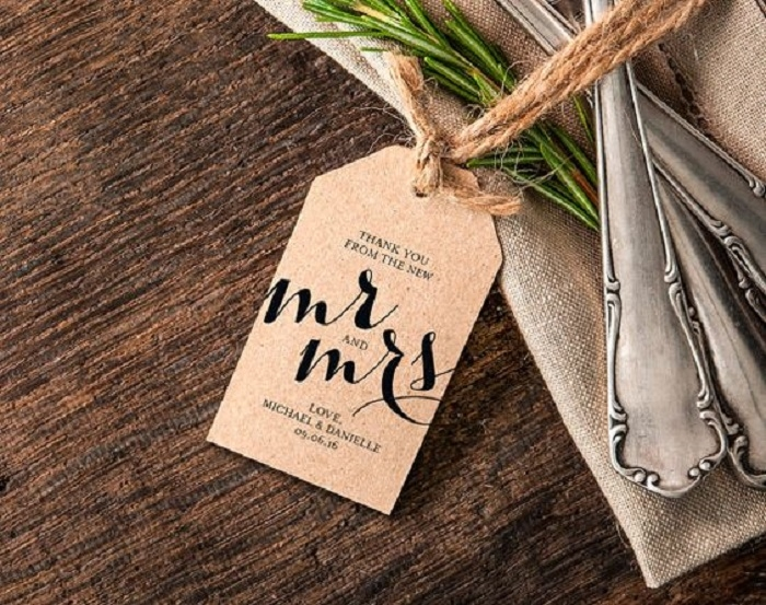 Rustic-Wedding-Thank-You-Tags