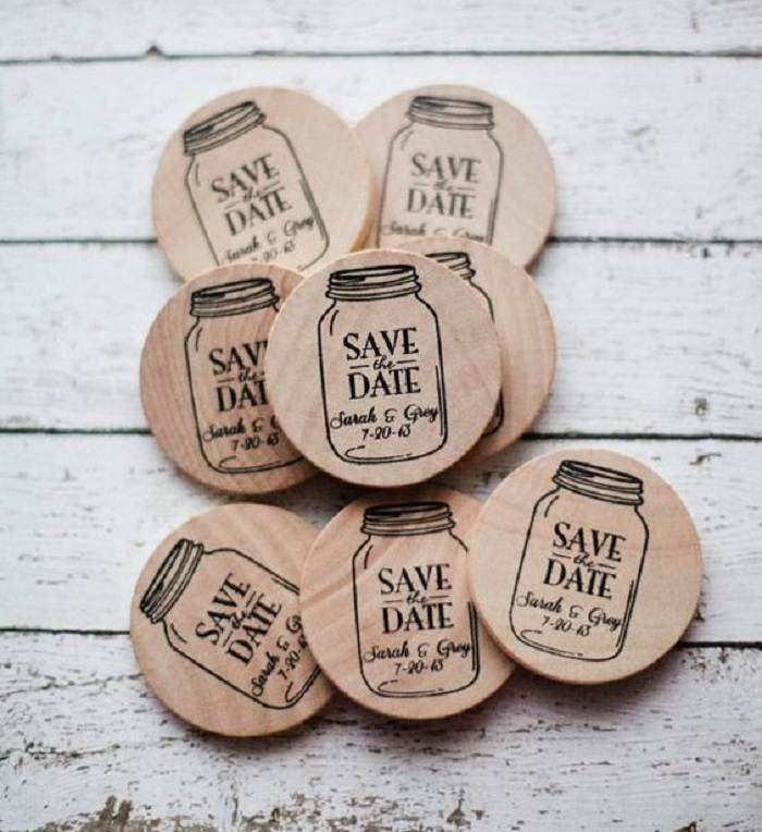 Rustic-Wooden-Save-The-Dates