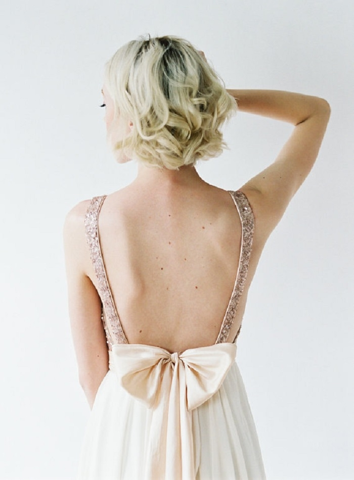 http://www.intimateweddings.com/wp-content/uploads/2016/02/Sequin-Bow-Bridesmaids-Dress-700x950.jpg