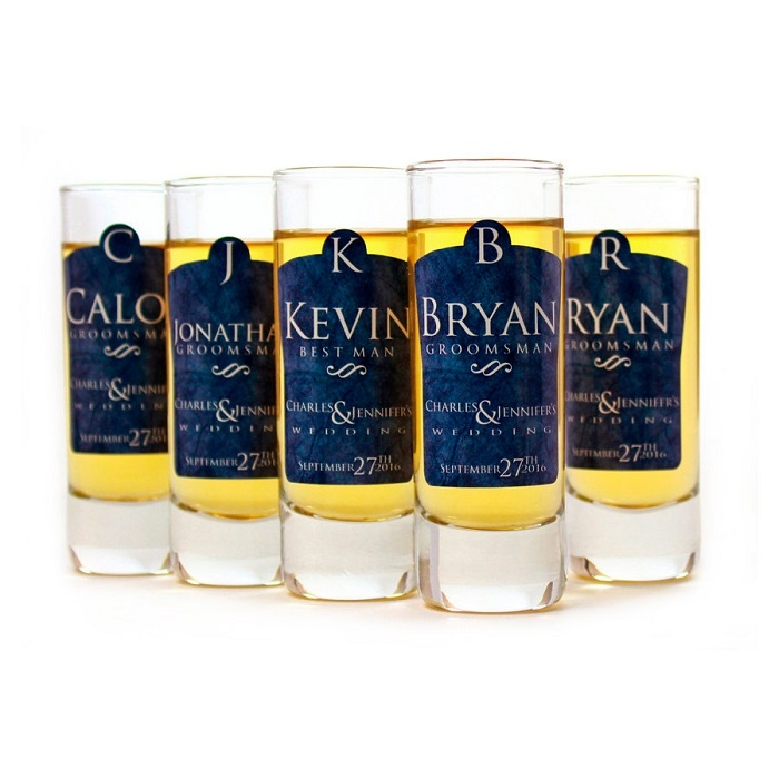 Shot-Glass-Groomsmen-Gifts