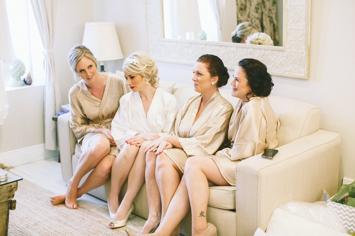 Silk-Bridesmaid-Robe