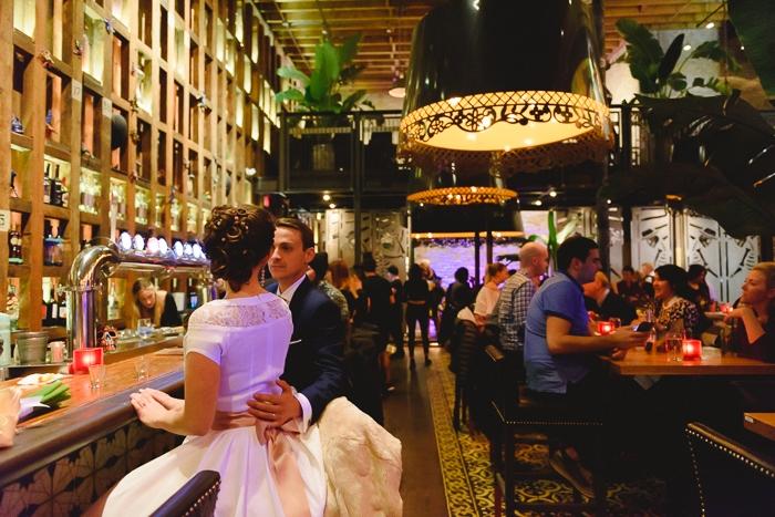 Toronto-Distillery-District-Intimate-Wedding-Mallory-Chris-11