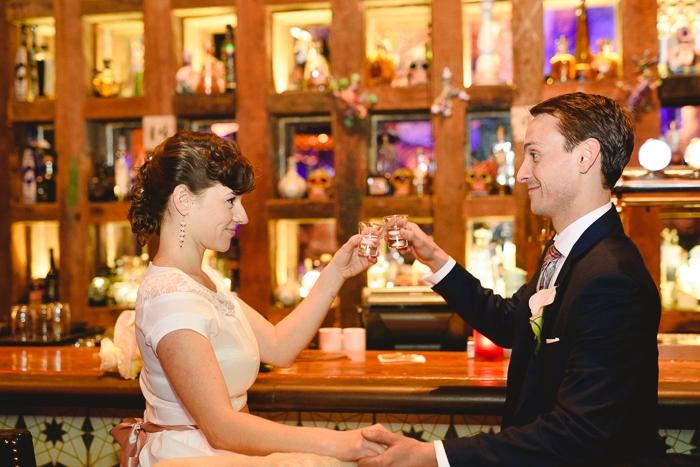 Toronto-Distillery-District-Intimate-Wedding-Mallory-Chris-16