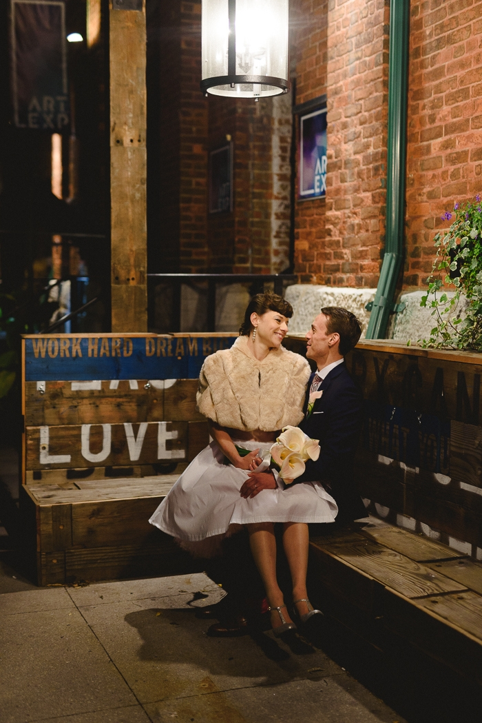 Toronto-Distillery-District-Intimate-Wedding-Mallory-Chris-25