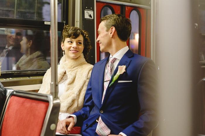 Toronto-Distillery-District-Intimate-Wedding-Mallory-Chris-31