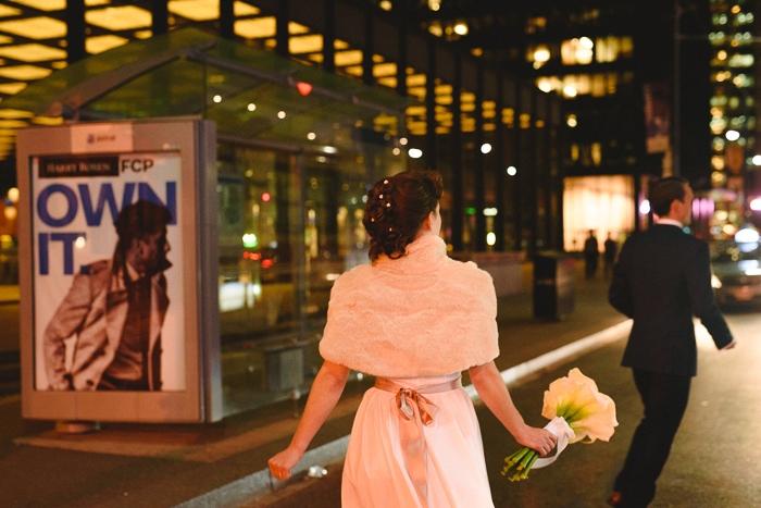 Toronto-Distillery-District-Intimate-Wedding-Mallory-Chris-37