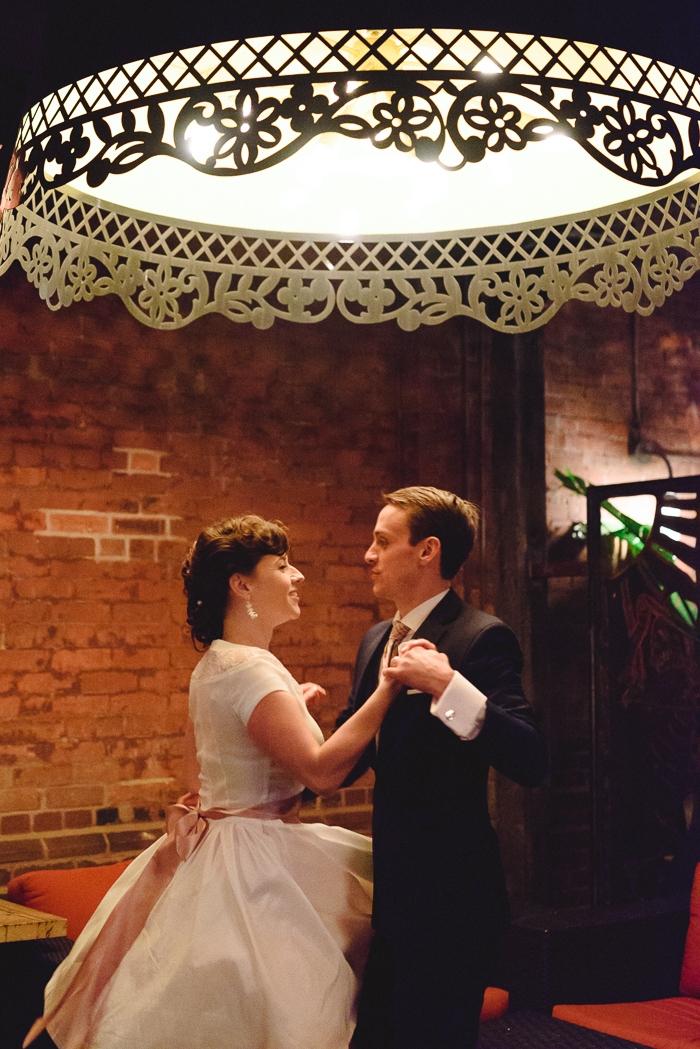 Toronto-Distillery-District-Intimate-Wedding-Mallory-Chris-4