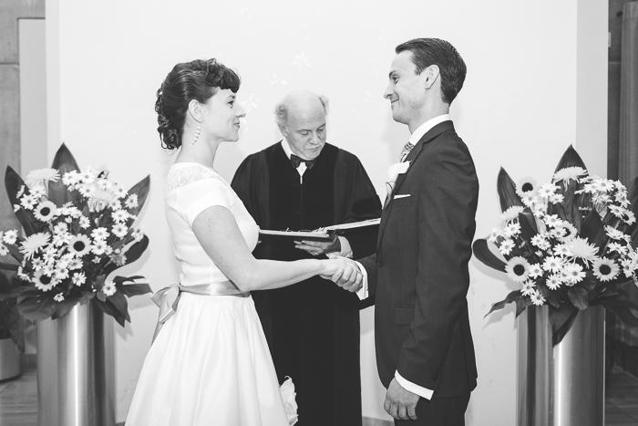 Toronto-Distillery-District-Intimate-Wedding-Mallory-Chris-58