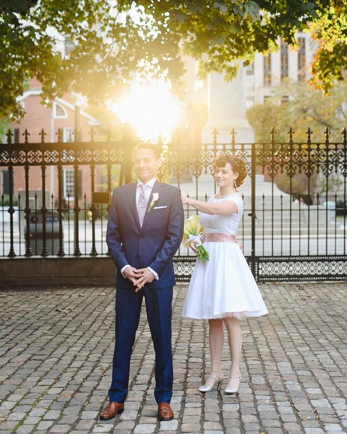 Toronto-Distillery-District-Intimate-Wedding-Mallory-Chris-97