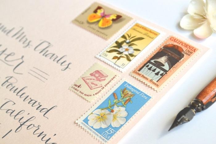 Vintage-Invitations-Stamp