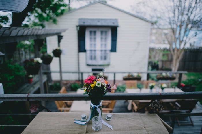 Washington-DC-Intimate-Wedding-Uptown-House-Althea-Iain-108