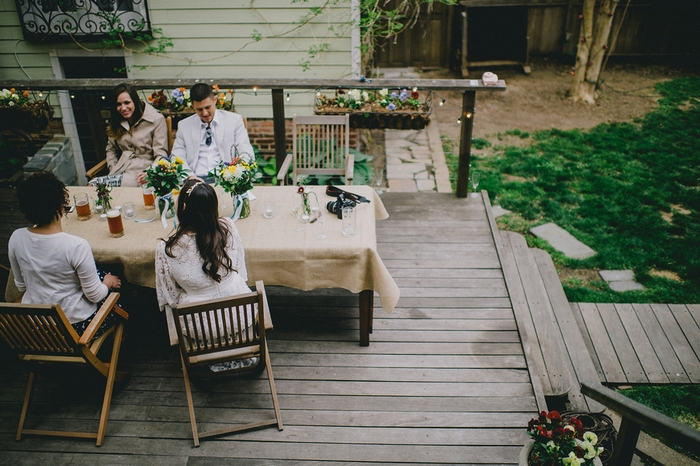 Washington-DC-Intimate-Wedding-Uptown-House-Althea-Iain-67
